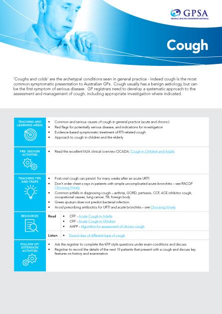 Teaching aid_cough_V2-1