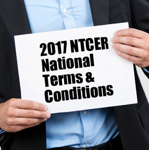 header_ntcer-terms-conditions