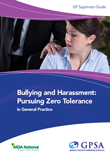 guide_bullying-and-harassment_cover
