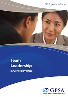 guide_team-leadership_cover