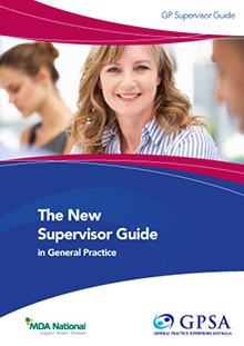 guide_the-new-supervisors-guide_cover