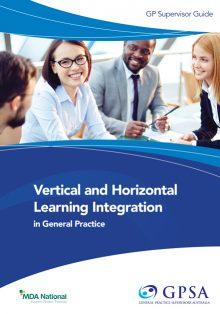 The-V&H-Integration-Guide_GPSA_2016_HR_cover_445x629