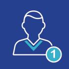 icon-4-schedule-patient