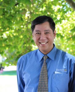 WAGPET's supervisor Dr Gay named RACGP National Supervisor of the Year