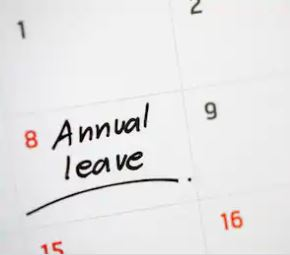 Should i be paying a leave loading?