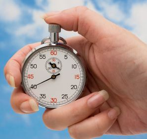 Do i have to pay travel time for a registrar's educational release?