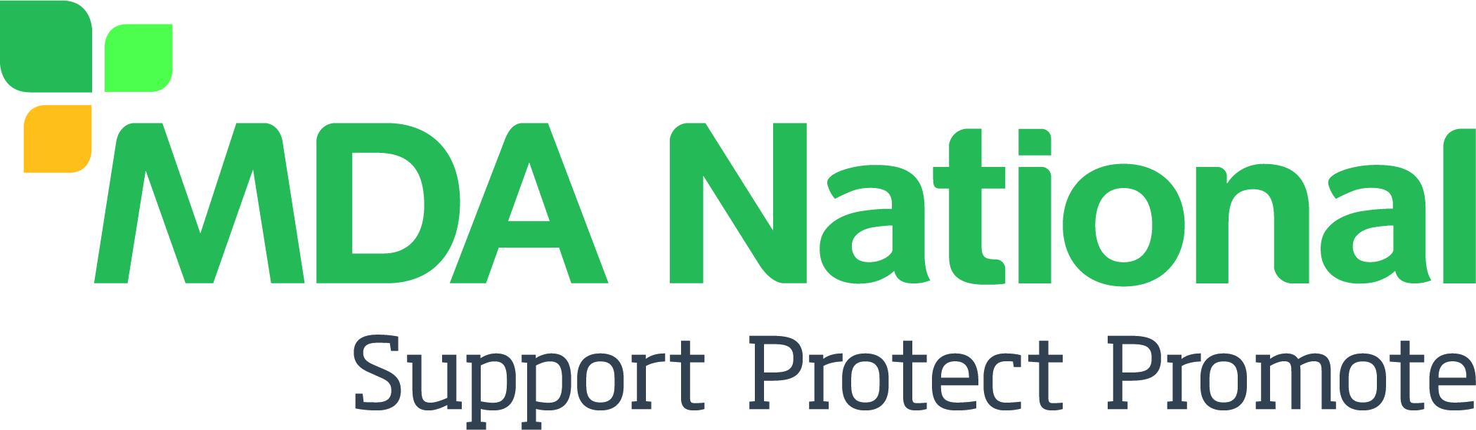 GPSA - GP Supervisors Australia | MDA National