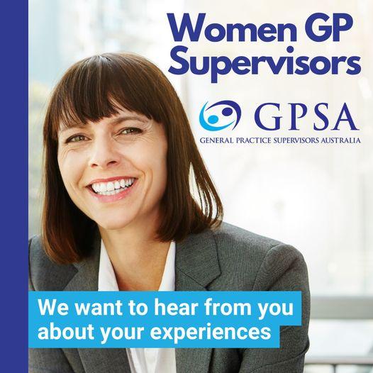 Women GPS Research