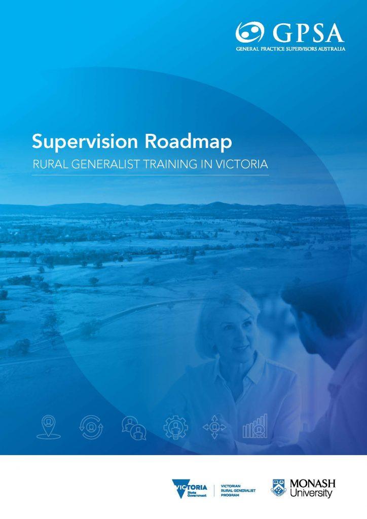 Rural Generalist Report