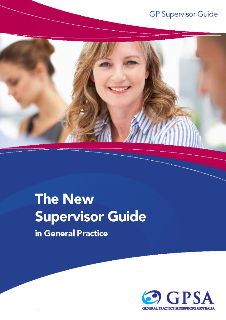 The-New-Supervisors-Guide_Cover